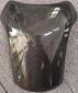 Carbon Tank Cover für Ducati 1098 / 1198 / 848