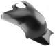 Carbon Tank Cover für Ducati Panigale V4/V4S/V4R