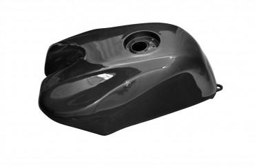 Carbon Tank für Ducati 748 / 916 / 996 / 998