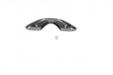 Carbon Tankabdeckung für Ducati 749 / 999