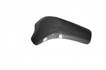 Carbon Tankpad für Ducati 748 / 916 / 996 / 998