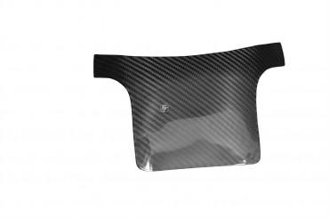 Carbon Tank Pad für Kawasaki ZRX 1100 / 1200
