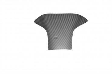 Carbon Tankpad für Yamaha MT-01