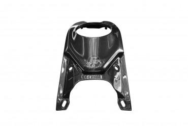 Carbon Tankverkleidung für Ducati Hypermotard 950
