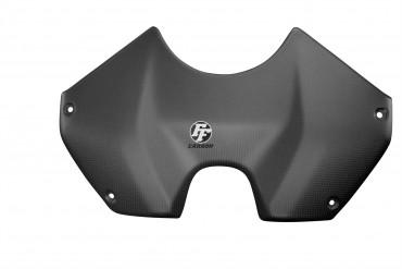 Carbon Tankverkleidung für Ducati Panigale V4