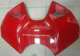 Carbon Tankverkleidung für Ducati Streetfighter V4