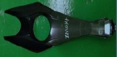 Carbon Tankverkleidung für Kawasaki ZX250