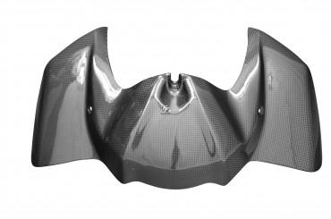 Carbon Tankverkleidung für Yamaha FZ1