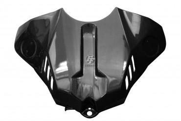 Carbon Tankverkleidung für Yamaha R1 2015-