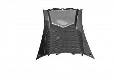 Carbon Tankverkleidung für Yamaha Tmax 530