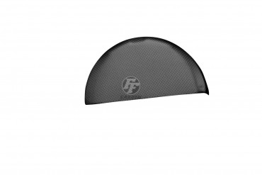 Carbon Trockenkupplung Cover für Ducati Panigale 899 / 959 / 1199 / 1299