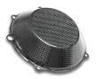Carbon Trockenkupplung Cover für Ducati 900 / 900SS / 900SSie