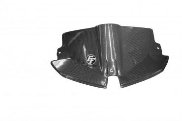 Carbon untere Frontverkleidung für BMW S1000XR