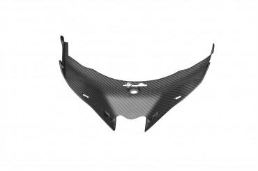 Carbon Frontverkleidung (unteres Teil) für Ducati Panigale 899 / 1199