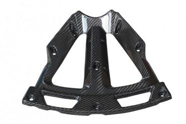 Carbon V Panel für KTM RC8 / R 2008-2015