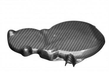 Carbon Lichtmaschinen Abdeckung für Suzuki GSXR 600/750 2008 - 2010