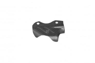 Carbon Bremspumpen Abdeckung für Ducati 1098 / 1198 / 848