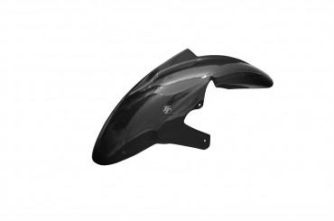 Carbon vorderes Schutzblech für BMW K1200S / K1200R / K1300S Carbon+Fiberglas Leinwand Glossy Carbon+Fiberglas | Leinwand | Glossy