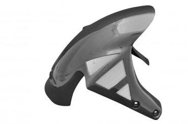 Carbon vorderes Schutzblech für Ducati 748 / 916 / 996 / 998