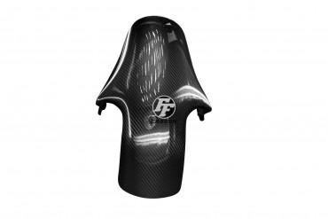 Carbon vorderes Schutzblech für Ducati 888