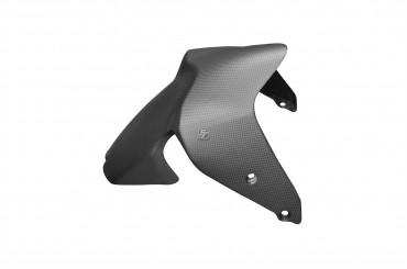 Carbon vorderes Schutzblech für Ducati Monster 1200 / 1200S / 821 / 797 2014-2018