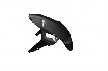 parafango anteriore Carbonio per Ducati Monster 2000-2008