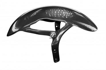 parafango anteriore Carbonio per Ducati Monster 600 / 750 / 900 2002