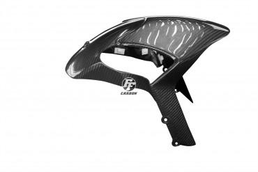 Carbon vorderes Schutzblech für Ducati Monster 696 / 796 / 1100 EVO ABS Model