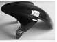 Carbon vorderes Schutzblech für Ducati Moto Guzzi 1100 Sport