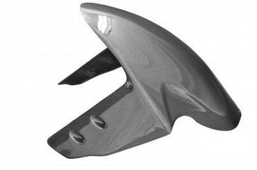 Carbon vorderes Schutzblech für Ducati Panigale 899 / 959 / 1199 / 1299