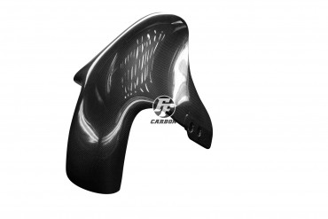 Carbon vorderes Schutzblech für Ducati Supersport 1991-1998