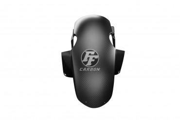 Carbon vorderes Schutzblech für Honda CB 650 R / CBR 650 R 2019-