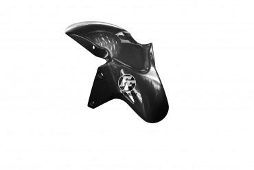 Carbon vorderes Schutzblech für Honda CBR 500 R / CB 500 F