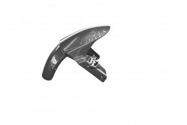 Carbon vorderes Schutzblech für Kawasaki ZX6R 2013-