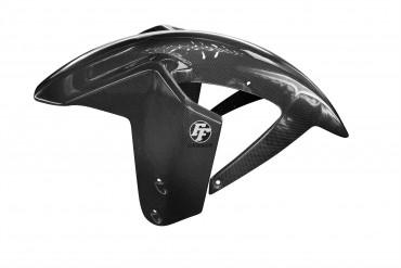 Carbon vorderes Schutzblech für KTM 1290 Super Adventure 2014-16 / T / S