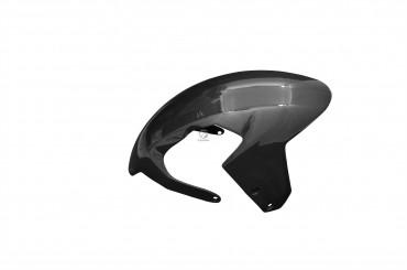 Carbon vorderes Schutzblech für KTM 1290 Super Duke R / GT 2014-2018