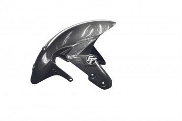 Carbon vorderes Schutzblech für Suzuki GSX-R 600/750 2011-2014