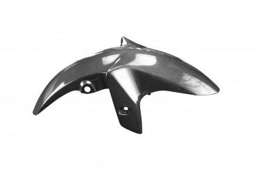 Carbon vorderes Schutzblech für Yamaha YZF-R25 2019-