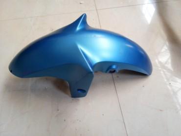 Carbon vorderes Schutzblech für Yamaha YZF-R3