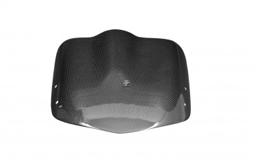 Carbon Windshield for Buell XB9S/XB9SX/XB12S/XB12 SX/XB12Ss/XB12STT