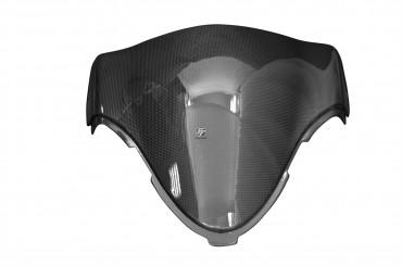 Carbon Windschutz für Suzuki GSX-R 1300 Hayabusa 1999-2007