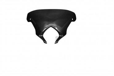 Carbon Windschutz für Yamaha FZ8