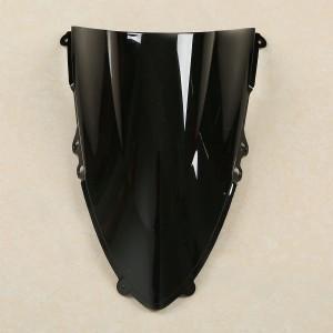 Carbon Windschutz für Ducati Panigale 899 / 1199