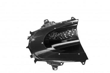 Carbon Windschutz für Yamaha YZF-R1 2015-2019
