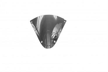 Carbon Windschutzscheibe für Yamaha YZF-R 125
