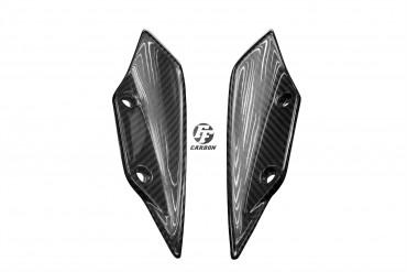 Carbon Winglets für BMW S1000RR 2012-2014