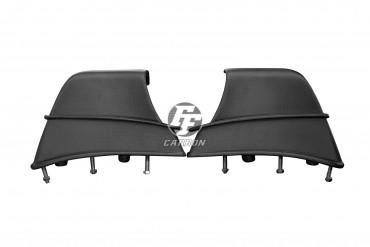 Carbon Winglets für Ducati Panigale V4R