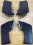Carbon Winglets für Ducati Streetfighter V4