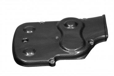 Carbon Riemenabdeckung für Ducati 749 / 999