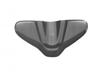 Carbon Zündschlossabdeckung Tank Cover für Ducati 1098 / 1198 / 848